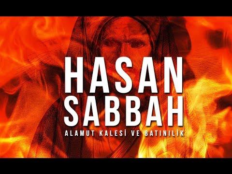 Video HASAN SABBAH : Alamut Kalesi ve Batınilik download in MP3, 3GP, MP4, WEBM, AVI, FLV January 2017