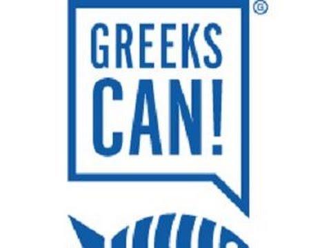 Το μυστικό όπλο, το χιούμορ των Ελλήνων στα δύσκολα