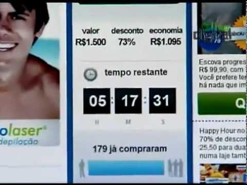 Olhar Digital - Compra Coletiva - Boa da Serra