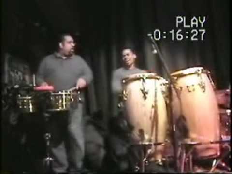 Paoli jazz quintet