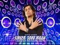 Download Lagu TUM MUJHE YUN BHULA NA ( Singer, Sonu Nigam ) Rafi Ki Yaaden Mp3 Free