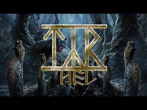 Týr - Hel (FULL ALBUM)