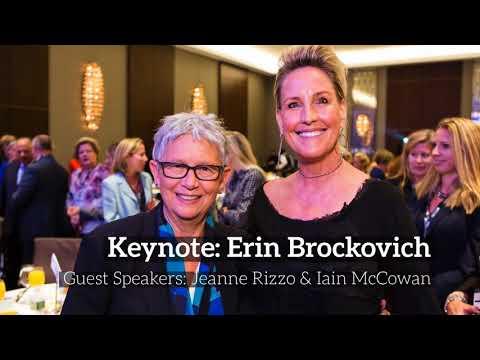2018 Marcum Chicago Women's Forum