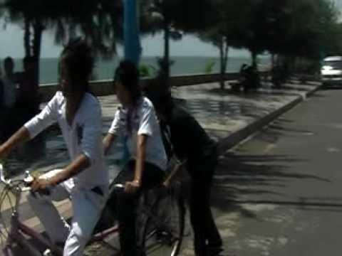 Le Tinh - Nhóm HKT