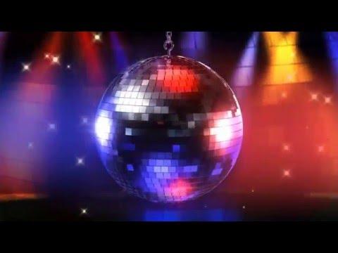 Najlepsza składanka disco-polo 2011