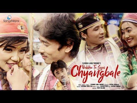 (Bakkhu Ta Lagai Chyangbale - Sukman Lama Tamang | New Tamang Selo Song 2075 - Duration: 6 minutes, 47 seconds.)