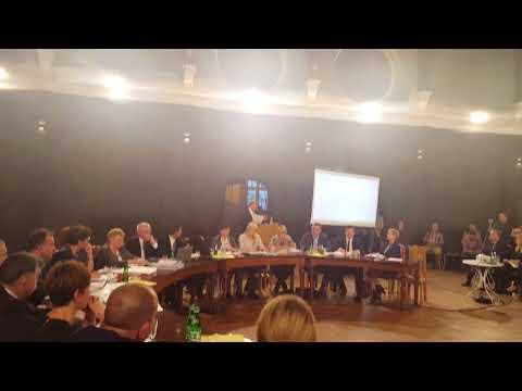 Wideo1: Sesja w Rawiczu. Informacja firmy Animex