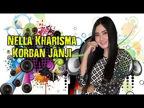 Nella Kharisma | Korban Janji | Lagista | Pangkur Ngawi | Admedia