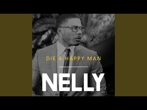 Nelly Records Thomas Rhett's