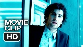Nonton Upside Down Movie CLIP - Contact (2012) - Jim Sturgess, Kirsten Dunst Movie HD Film Subtitle Indonesia Streaming Movie Download