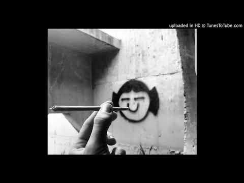 Klipi x Duke - Stondiran od dima official audio