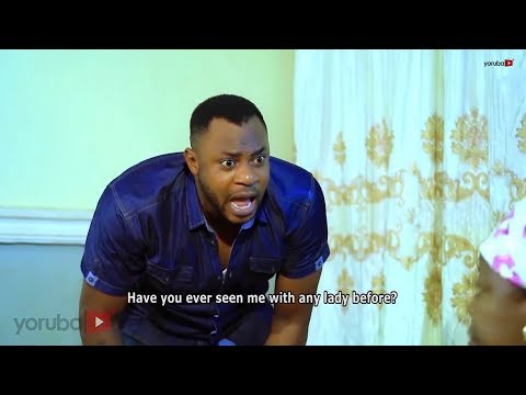 Ogun (The Will) Latest Yoruba Movie 2019 Drama Starring Odunlade Adekola | Bimbo Oshin| Eniola Ajao