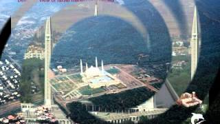 Islamabad Pakistan  city photos : Islamabad The capital Of Pakistan ←(Facebook)