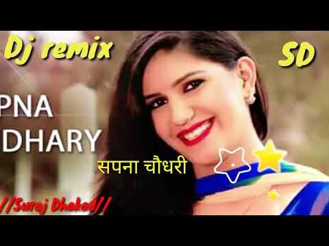 Video Joban Ka Bharota Dj Remix Song // Hariyanvi Dj Song // (Dj Remix SD) download in MP3, 3GP, MP4, WEBM, AVI, FLV January 2017