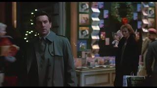 Falling In Love (movie.1984) - Ending scene