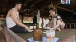 Khmer Movie - Tirk Pneak Cheay den - part 1