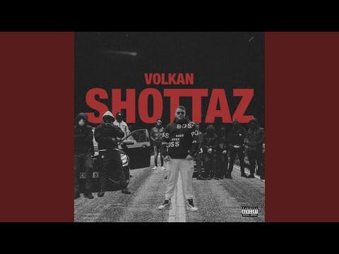 Shottaz