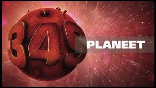Download Lagu Planeet - 349 Mp3