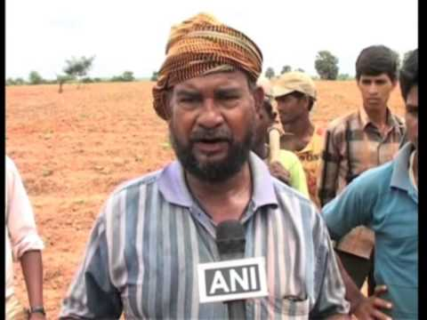 Video Hindu, Muslim farmers in eastern India work together to promote communal harmony download in MP3, 3GP, MP4, WEBM, AVI, FLV January 2017