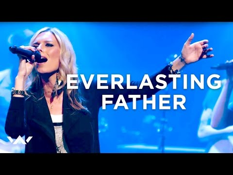 Everlasting Father | Live | Elevation Worship