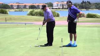 Video Tips from the Pro - How to stop missing your Putts MP3, 3GP, MP4, WEBM, AVI, FLV Agustus 2018