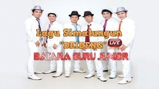 "Video Lagu Simalungun ""Deideng"" MP3, 3GP, MP4, WEBM, AVI, FLV Agustus 2018"