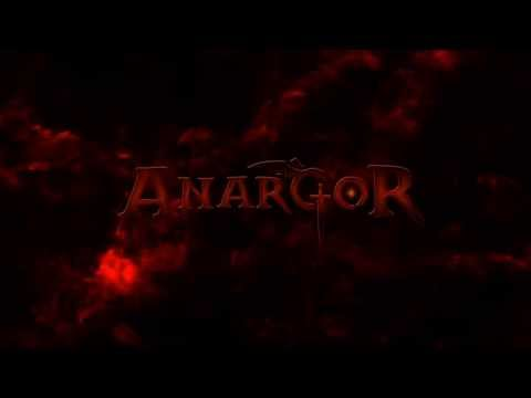 Video of World of Anargor - Free 3D RPG