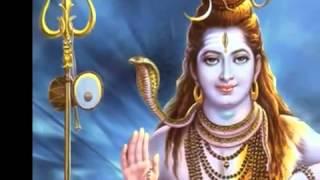 Krishna Das Remix ( Om namah Shivay )