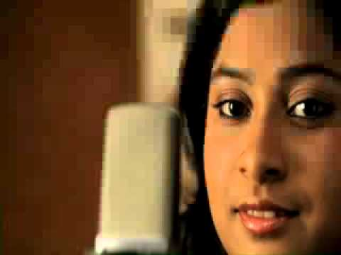 New hindi songs 2014 hits music indian hq Bollywood 2013 video melodious beautiful super movie audio
