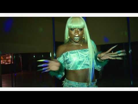 Cardi B - She Bad (REMIX) BY JayWill, Malani Ca$h and Kandie