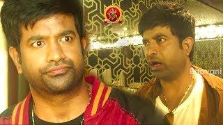 Video Non-Stop Vennela Kishore Comedy Scenes || Latest Telugu Comedy Scenes || Vennela Kishore Comedy MP3, 3GP, MP4, WEBM, AVI, FLV Desember 2018