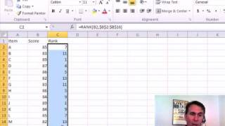 Mr Excel&excelisfun Trick 23: Excel 2010 New Functions