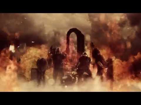 Firespawn – Lucifer Has Spoken