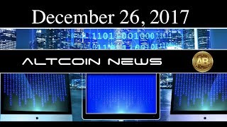 Altcoin News - Bitcoin Hard Fork Segwit2x, Coinbase Bitcoin Cash, Ember Coin