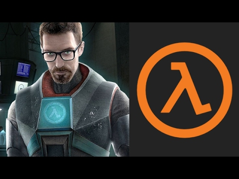 Half-life 2 episode two patch fr fix game, half-life 2 episode two patch fr fix gamecube, half-life 2