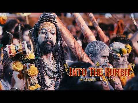 Video Into the Kumbh: In Search of A Naga Sadhu   Unique Travel Stories from India download in MP3, 3GP, MP4, WEBM, AVI, FLV January 2017