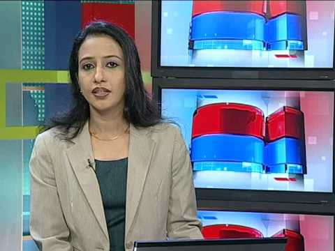 Newstime on Asianer news; 24th April 2014 25 April 2014 02 AM