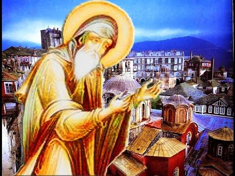 Выступление питера цукахира на viii конференции рц хве на тему царство божие: время выступления: 3 мая, 14