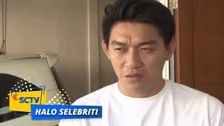 Video Ifan Seventeen Dilaporkan ke Polisi - Halo Selebriti MP3, 3GP, MP4, WEBM, AVI, FLV Juni 2019
