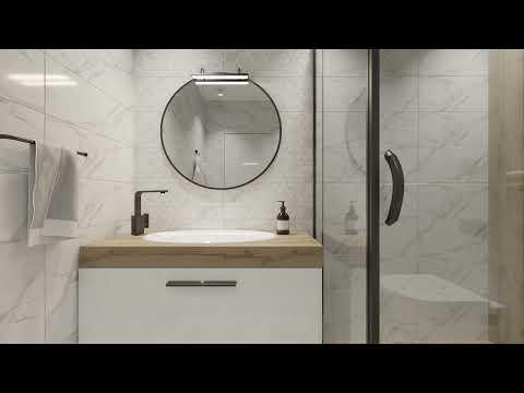 Видеоролик Ceramic 3D 29