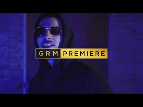 Caps – What They Need [Music Video] | GRM Daily