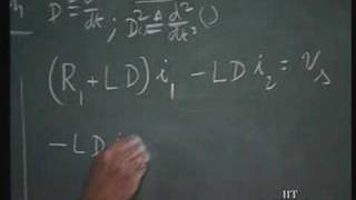 Lecture - 4 Introductory Concepts (4)