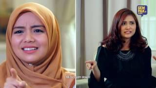 Nonton  3gadismanis   Episod 1   Siapa 3 Gadis Manis  Film Subtitle Indonesia Streaming Movie Download