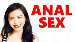 Video ⭐️ Sakit Beranal Sex ⭐️ Pain During Anal Sex ⭐️ Channel Pendidikan tentang Cinta dan Seks ⭐️ MP3, 3GP, MP4, WEBM, AVI, FLV Desember 2017