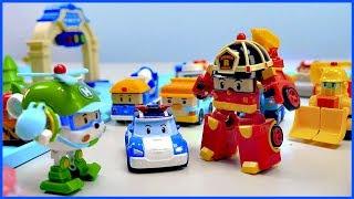 Робокар Поли все серии подряд Сборник мультиков про машинки для детей. #Мультики про тракторы, грузовики, пожарную машину Роя, скорую помощь Эмбер, вертолёт Хелли и полицейскую машину #ПолиРобокар. Все эти #машинки живут в городе Брум, где с ними постоянно происходят разные приключения и истории, которые будут поучительными #длядетей.Подписывайтесь и смотрите Робокар Поли игрушки новые серии на канале Носики Курносики:  http://goo.gl/tq5oK1ЕЩЁ ИНТЕРЕСНЫЕ КАНАЛЫ ДЛЯ ДЕТЕЙ:Курносики Junior4+ https://www.youtube.com/channel/UCQWg3E4rf9PS1ThMpuTiOuw Корзина Игрушек https://www.youtube.com/channel/UCIn-bm53CC7ZuWSlBjLq1UQМузыка: http://incompetech.com/music/royalty-free/http://audionautix.com/
