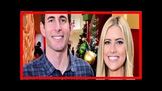 Christina el moussa requests spousal support from tarek over divorce petition The Ellen Show 2017 Best Mattress under $200:...