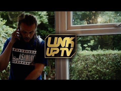 Tunde Ft Joe Blow & Lil AJ - Mob City [Music Video] | Link Up TV