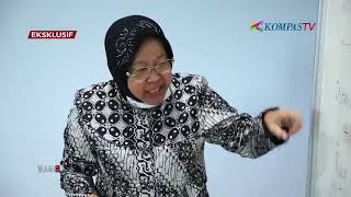 Video Jakarta, Surabaya, & Rahasia Risma - AIMAN EPS 84  Bagian 2 MP3, 3GP, MP4, WEBM, AVI, FLV Juli 2018
