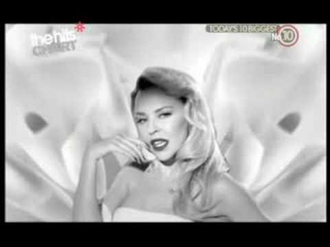 Tekst piosenki Kylie Minogue - The One po polsku