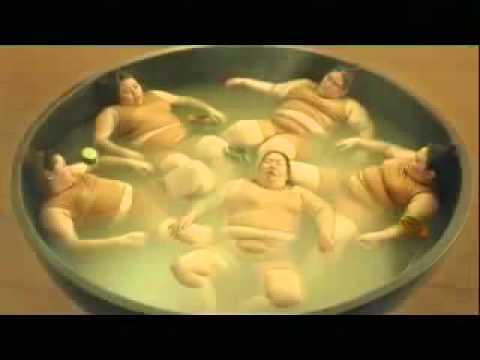 Ăn Thịt Thiếu Nữ